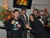 2011-11-11_jabras_012
