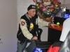 2011-11-11_jabras_023