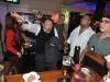 2011-11-11_jabras_047