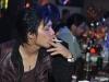 2011-11-11_jabras_088