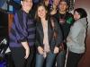 2011-11-11_jabras_110