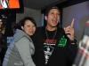 2011-11-11_jabras_145