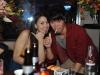 2011-11-11_jabras_188