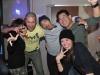 2011-11-11_jabras_200