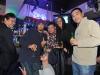 2011-11-11_jabras_202